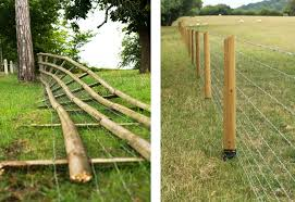 Postsaver News The True Cost Of Fence Post Failures To The Aver