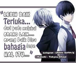 anime quotes keren