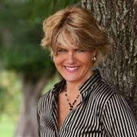 Lynda Smith Rippolone - Realtor - Paradise Properties of Brevard | LinkedIn