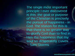 happiness in god quotes top quotes about happiness in god from