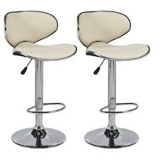 bar stools swivel gas lift kitchen