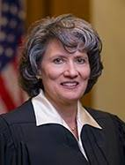 Gonzalez Rogers, Yvonne [YGR]   United States District Court, Northern  District of California