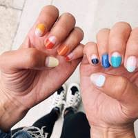 nail designs nail art ideas for your