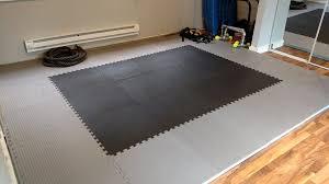 the best brazilian jiu jitsu mats for