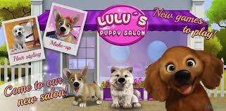 puppy salon 1 0 20 apk file