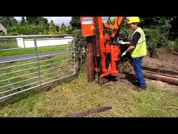 Sheep Fencing Suitable For Tams Ii Scheme Youtube