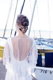 edith elan wedding dress collection