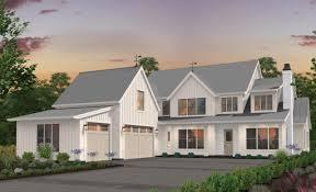 house plans unique modern home