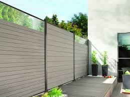Buy Composite Fence Boards For Outdoor Youtube