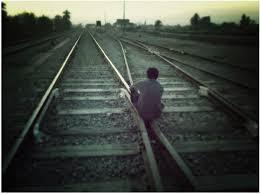 صور حزينة للشباب خلفيات شباب فراق فلسنجي