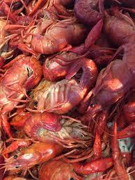 Main Pass Seafood opens in Houma - News ...