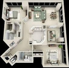house floor plans sims house design