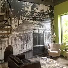 vinyl wallpaper murals on wallpapersafari