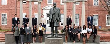 Rawlings Undergraduate Leadership Fellows Program | UMD School of Public  Policy