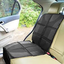 best car seat liners ing guide