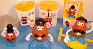 the 20 worst burger king toys and 10