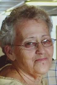 Imogene Smith Obituary - Harrogate, TN