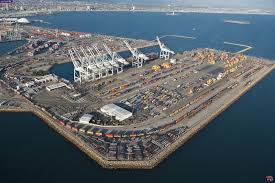 iran s chabahar port to play key role