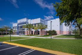 wellness center florida memorial