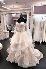 bmbridal divisoria wedding gowns 2020