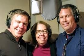 Brand Management - Mastering 'The Physics of Brand': Dan Wallace, Aaron  Keller, and Renee Marino on Marketing Smarts [Podcast] : Marketing Podcast