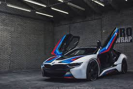 bmw i8 4k wallpapers top free bmw i8