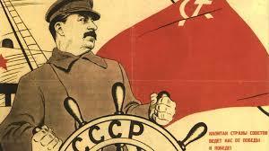 La nostalgia por la URSS crece entre la población rusa