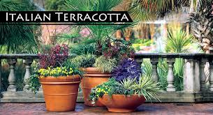 terracotta pots whole arizona pottery