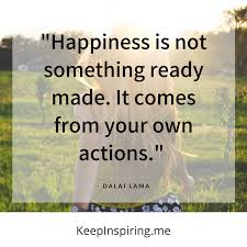 happiness quotes 🌱 inspirational quotes on happiness