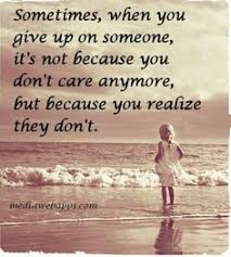 best family disappointment images me quotes words life quotes