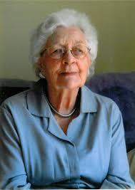 Mona Smith – obituary | The Millstone