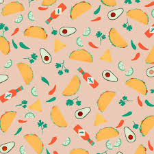 kawaii taco wallpapers top free
