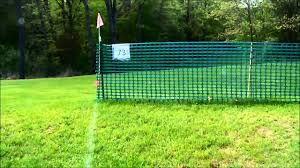 Wiffle Ball Fence Pdf Allcraftsuppliesnet Induced Info