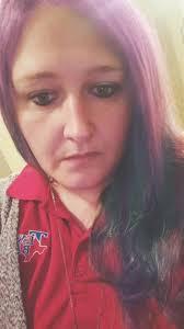 🦄 @addielynn8x6 - Addie Lewis - Tiktok profile