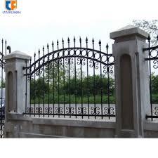 Angle Steel Angle Bar Fence Design Angle Steel Angle Bar Fence Design Suppliers And Manufacturers At Alibaba Com