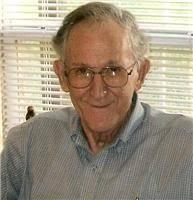 Lovell Roberts - Obituary
