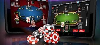 Domino QQ and strategies – Online Casino Automat