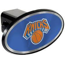 New York Knicks Car Accessories Auto Accessories Knicks Car Items Www Nyknicksstore Com