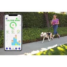 High Tech Pet 5 In 1 Electronic Dog Fence With Containment Training Bark Control Fitness Px Door Opener X 30 The Home Depot