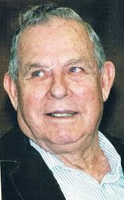 Hollis Stevens | Obituaries | victoriaadvocate.com
