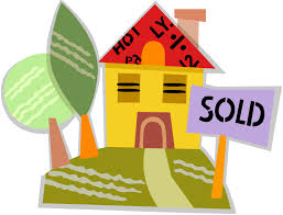 Buy clipart buying house, Buy buying house Transparent FREE for ...