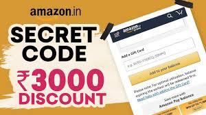 amazon s how to get amazon