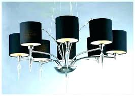 home depot mini chandelier sieg com co