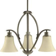 lighting p4489 20 3 light ceiling chain