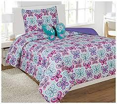 mk collection sheet set comforter set