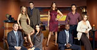 Private Practice | Where to Stream and Watch | Decider