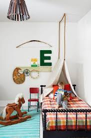 27 Kids Bedrooms Ideas That Ll Let Them Explore Their Creativity Kid Room Decor Kids Bedroom Decor Kids Room Design