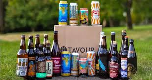 10 best beer subscription bo urban