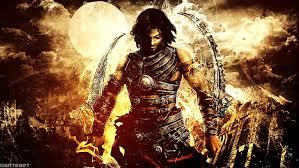 warrior within 1080p 2k 4k 5k hd