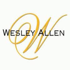Wesley Allen - Andreas Furniture